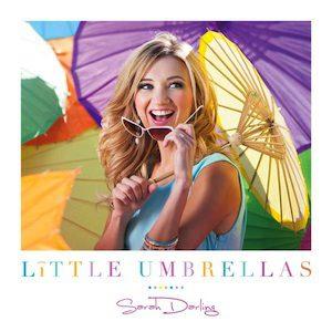 little umbrellas111