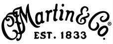 martin strings11