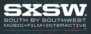 sxsw logo111