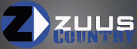zuus country