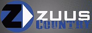 zuus country