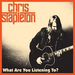 ChrisStapleton