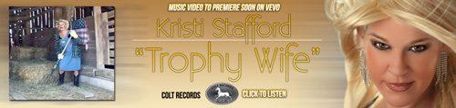 KSWeb-Trophy-070313