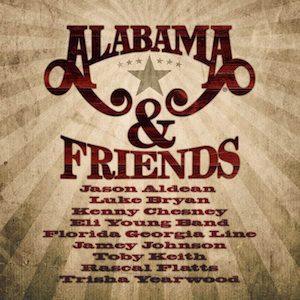 alabama & friends1