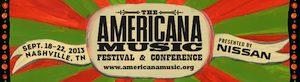 americana music logo1