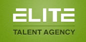 elite talent agency
