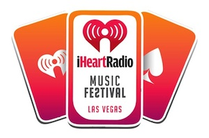 iheartradio music festival logo1