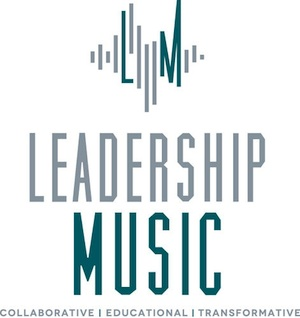leadership music