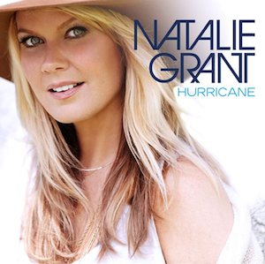 natalie grant hurricane1