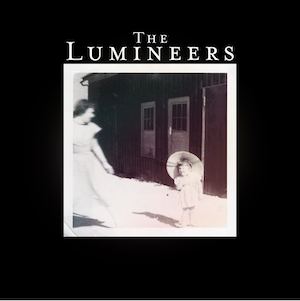 the lumineers1