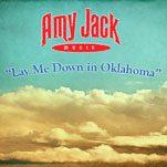 Amy-Jack-Single-151x151p