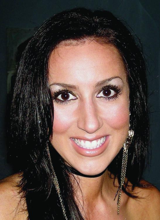 Karen Tallier 08