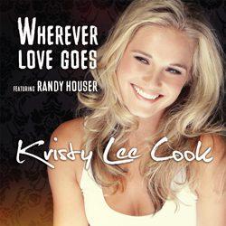 Wherever-Love-Goes