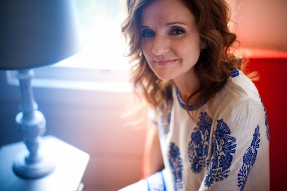 patty griffin111