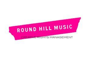 round hill music1