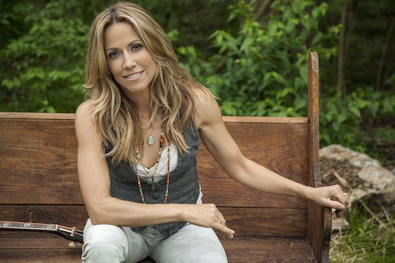 sheryl crow 2013 photo1