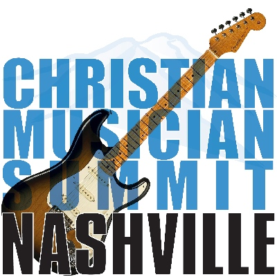 christian music summit