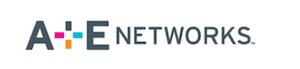 a&e networks
