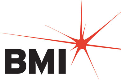 bmi-logo1111featured