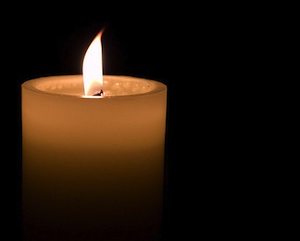candle lifenotes11