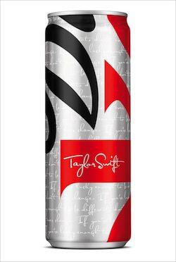 diet-coke-taylor-swift-hed-2013