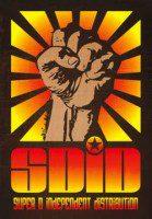 logo-sdid