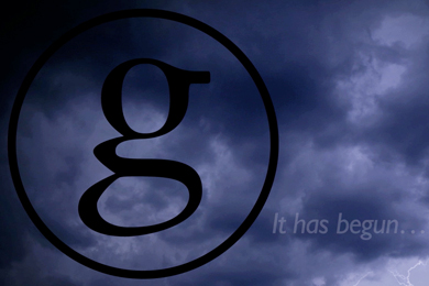 Garth