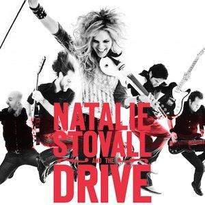 NSATD_iTunes.1
