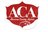 american-country-awardsfeatured