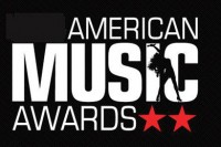american-music-awards11featured