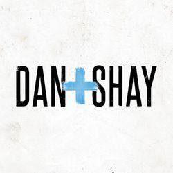 dan+shay11