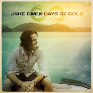 days of gold jake owen111
