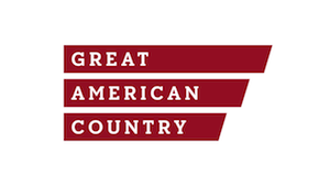 great american country11