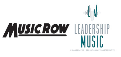 musicrowleadershipmusic