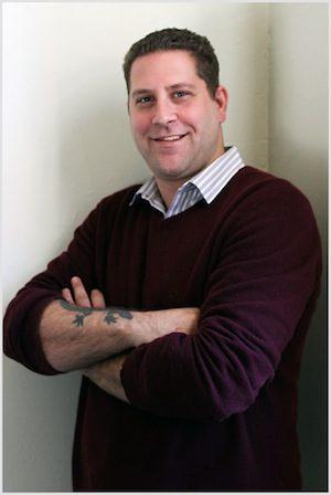 Brian Kaplan