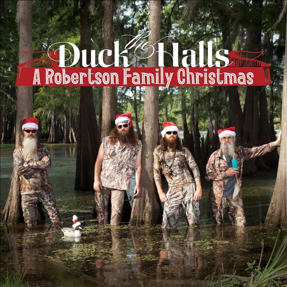 Duck-Dynasty-A-Robertson-Family-Christmas-CountryMusicRocks.net_