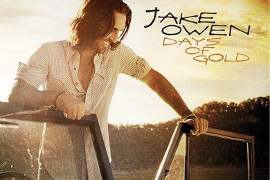 JakeOwen
