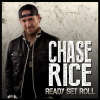 chaserice