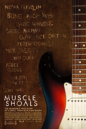 muscle shoals111