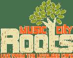 musiccityroots_logo