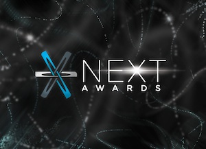 nashville next awards1111