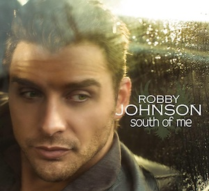 robby johnson south of me111