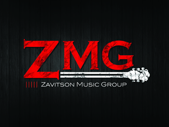 zavitson music group