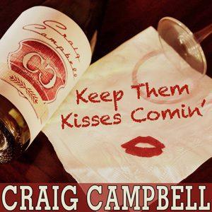 CraigCampbell