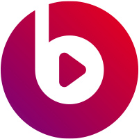 beats-logo-relaxed