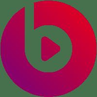 beats-logo-relaxed