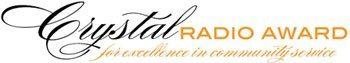 crystal radio award111