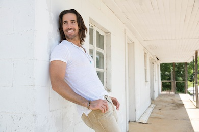 jake owen featured