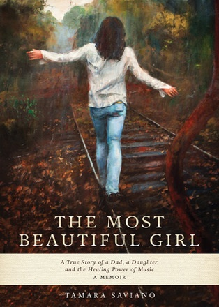 most beautiful girl book saviano111