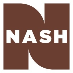 nash logo11